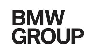 Board Of Management Changes At Bmw Ag Bmw Cca Connecticut