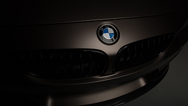 efedab6363e2 M PERFORMANCE PARTS FOR THE ALL-NEW BMW M5 TO MAKE WORLD DEBUT ...
