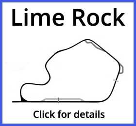 Lime-Rock-Park-Callout