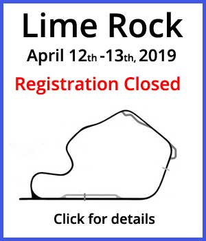 Limerock-20190413