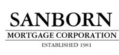 Sanborn Mortgage